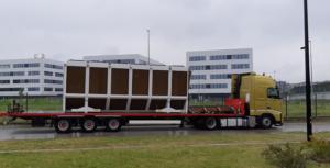 ciężarówka n 300x153