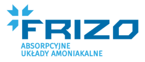 frizo absorpcyjne układy amoniakalne 300x129