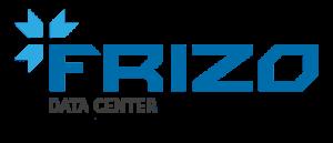 frizo data center 300x129