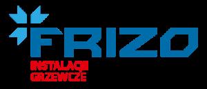 frizo instalacje grzewcze 300x129