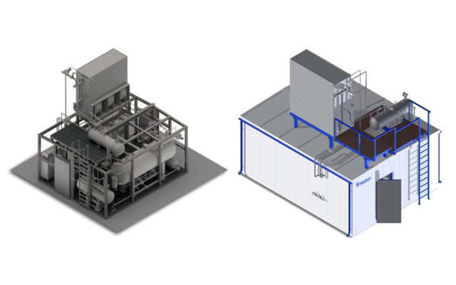 maszynownie kontenerowe1 640x400