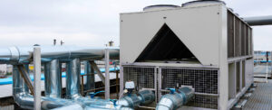 roof chiller 300x122