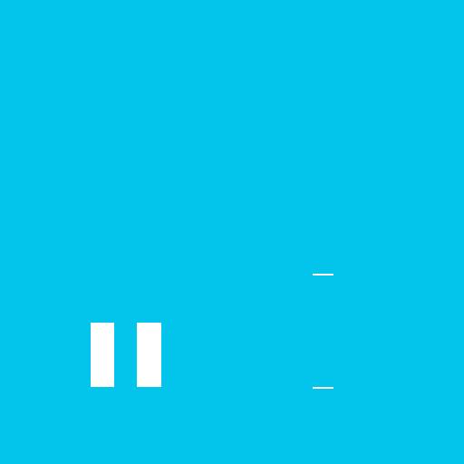 Kanał Youtube Frizo